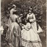 Une chronique d'Irène Delage : la photographie dans les années 1850-1860, de l'Académie des sciences aux tribunaux