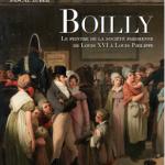 Boilly. Le peintre de la société parisienne de Louis XVI à Louis-Philippe