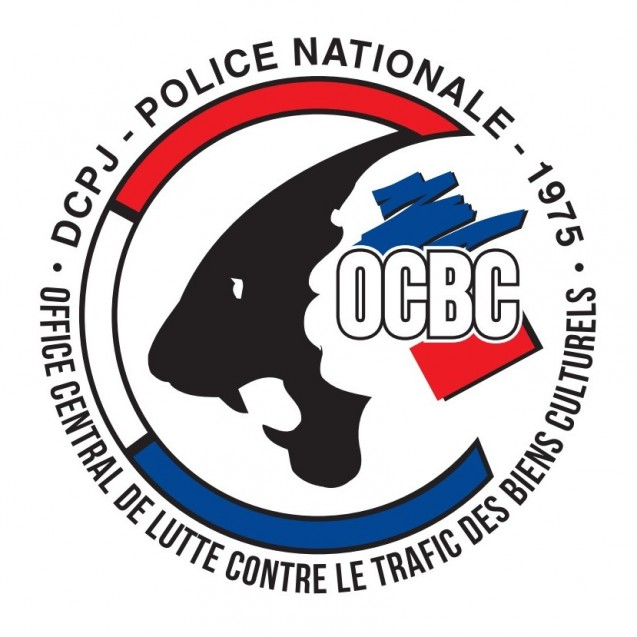 © lapolicenationalerecrute.fr