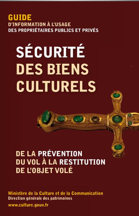 © culture.gouv.fr