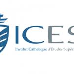 Éléments de cours à distance pour les étudiants de l'ICES