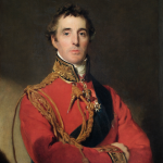 Wellington, Waterloo and the defeat of Napoleon