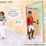 The Napoleonic Code (2020)