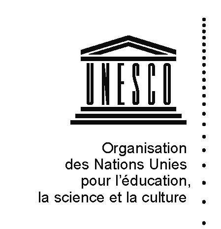 © fr.unesco.org