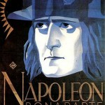 Bullet Point #33–What is the bestNapoleon film?