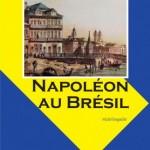Napoléon au Brésil
