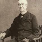 Adolphe Goupil, un éditeur et marchand d'art au service du bonapartisme ?