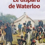 Le disparu de Waterloo