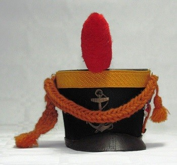 [Annulé] Le recrutement des équipages de la flotte de guerre au temps de Napoléon