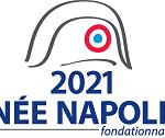 2021 Année Napoléon > liste des parutions