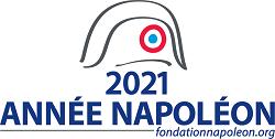 2021 Année Napoléon > liste des parutions, livres, CD de musique…