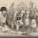 Napoléon III et les ouvriers > vidéo et articles