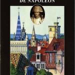 Dijon au temps de Napoléon