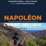 Annabelle Matter et Alexis Gerard : la «photographie d'histoire», aller au-delà de l'aspect des lieux pour révéler l'Esprit des lieux