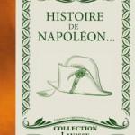 Histoire de Napoléon… cuisiné à la sauce Lavisse