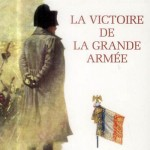 La victoire de la Grande Armée (roman)