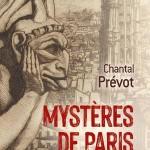 Mystères de Paris [Mysteries of Paris]