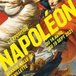 """""""NAPOLÉON"""""""