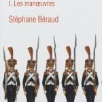 La révolution militaire napoléonienne. Tome 1 : les manœuvres ; Tome 2 : les batailles
