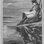Trésors numériques de Sainte-Hélène : 2. <i>Manuscrit venu de Sainte-Hélène: véritable mémorial du règne de l'empereur Napoléon Ier, dicté par lui-même pendant sa captivité</i>