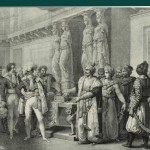Napoléon et l'Empire ottoman