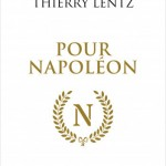 Pour Napoléon
