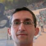 Walter Bruyère-Ostells : « Tous les aspects de la vie des maréchaux nous éclairent sur la politique napoléonienne »