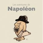 Les aventures de Napoléon