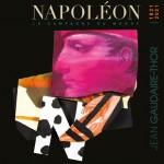 Napoléon, la campagne du monde