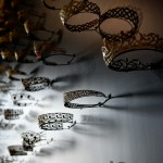 A private visit to the Maison Chaumet, October 2020