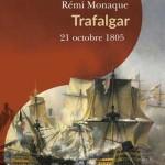 Trafalgar. 21 octobre 1805