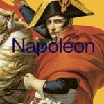 Napoléon (catalogue de l'expo RMN-La Villette 2021)
