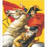 Journal de l'exposition Napoléon (catalogue de l'expo RMN-La Villette 2021)