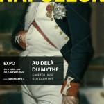 2021 Année Napoléon – Napoléon – Au-delà du mythe, à Liège