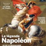 <i>Beaux-Arts Magazine</i>, Hors-série – Exposition <i>Napoléon</i> à La Villette