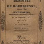 Bibliothèque Martial-Lapeyre : fin de la campagne de numérisation 2021