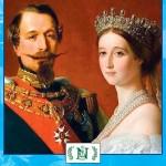 Programme 2021-2022 des Amis de Napoléon III de Vichy