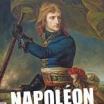 <i>Connaissance des arts</i>, Hors-série – Exposition <i>Napoléon</i> à La Villette
