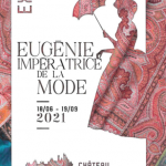 Eugenie, Empress of fashion