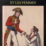 Cercle d'études/2021 Année Napoléon – Napoléon et les femmes