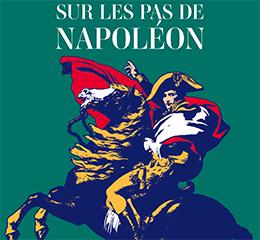 2021 Année Napoléon – Expositions et activités de la ville de Puteaux en juin 2021