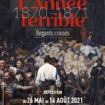 1870-1871 The Terrible Year