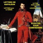 Écouter pour comprendre : série napoléonienne (livres audio)