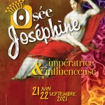 Osée Joséphine, impératrice et influenceuse