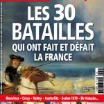 <i>Historia</i> n°895-896 (juillet-août 2021)