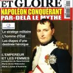 Mémoires et Gloire n°14 – Napoléon conquérant par-delà le mythe