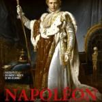 Napoléon. Les hors-série grand format de <i>L'Est républicain</i>