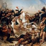 Bonaparte et l'Égypte, égyptologie et égyptomanie