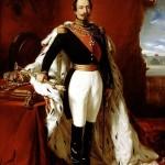 ANNULÉ – L'héritage de l'aigle : 151 ans après, que reste-t-il du Second Empire ?