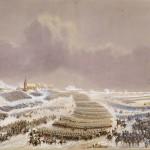 Les guerres napoléoniennes dans l'histoire : de 1815 à nos jours, dans une perspective internationale
